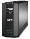 APC Back-UPS RS LCD 700 Master Control