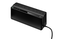 APC Back-UPS BE850M2, 850VA, 2 USB charging ports, 120