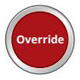 End-user Overrides