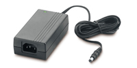 AP9505I - APC Power Supply UNIV 24VDC Output