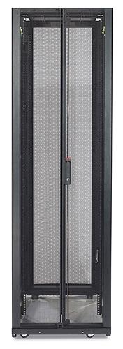 APC NetShelter SX 48U 600mm Wide x 1070mm Deep Enclosure   APCGuard com