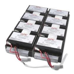 APC Replacement Battery Cartridge #26