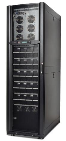 APC Smart-UPS VT SUVTR20KG4B5S | APCGuard.com on