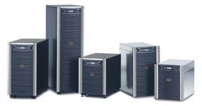 APC UPS, APC Battery Replacement, APC Surge Protection