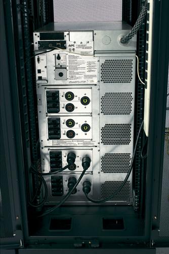 SYA8K16RMP-application04 Wiring V Plug on