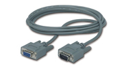 AP9823 - UPS Simple Signaling Communications Cable for Unix