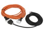 NBES0308 - NetBotz Leak Rope Sensor - 20 ft.