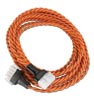 NBES0309 - NetBotz Leak Rope Extension - 20 ft.