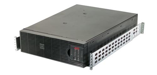 APC Smart-UPS RT 6000VA RM 208V