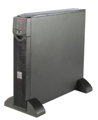 apc smart ups 1500 user manual